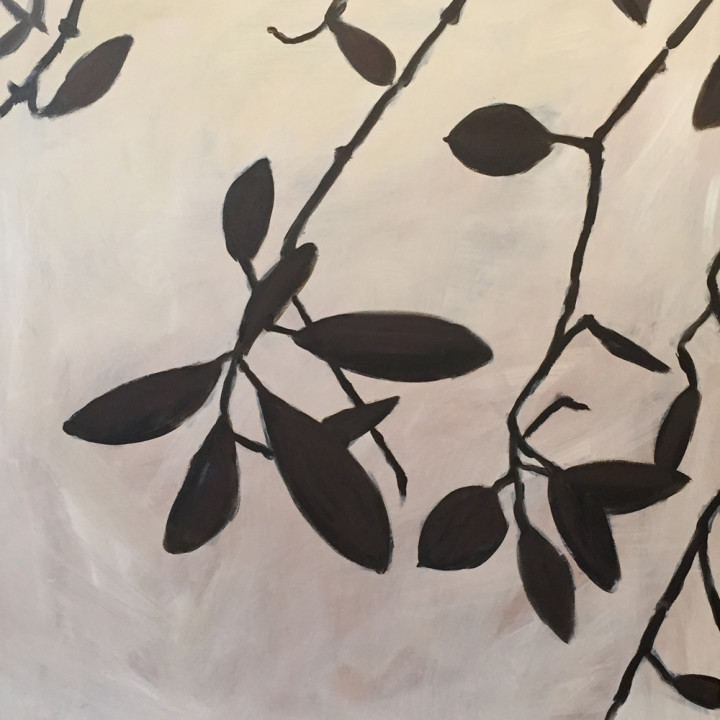 Olive Branch 3