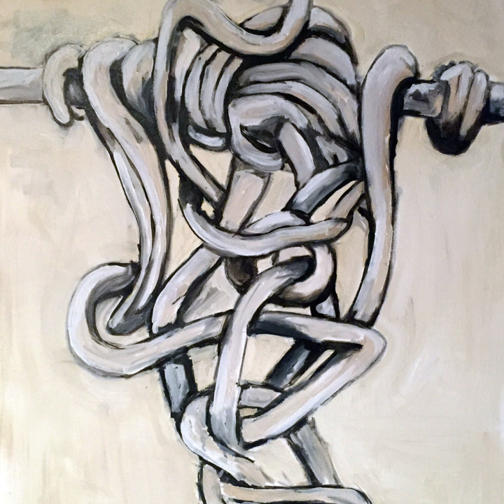 Twisted Vines 1